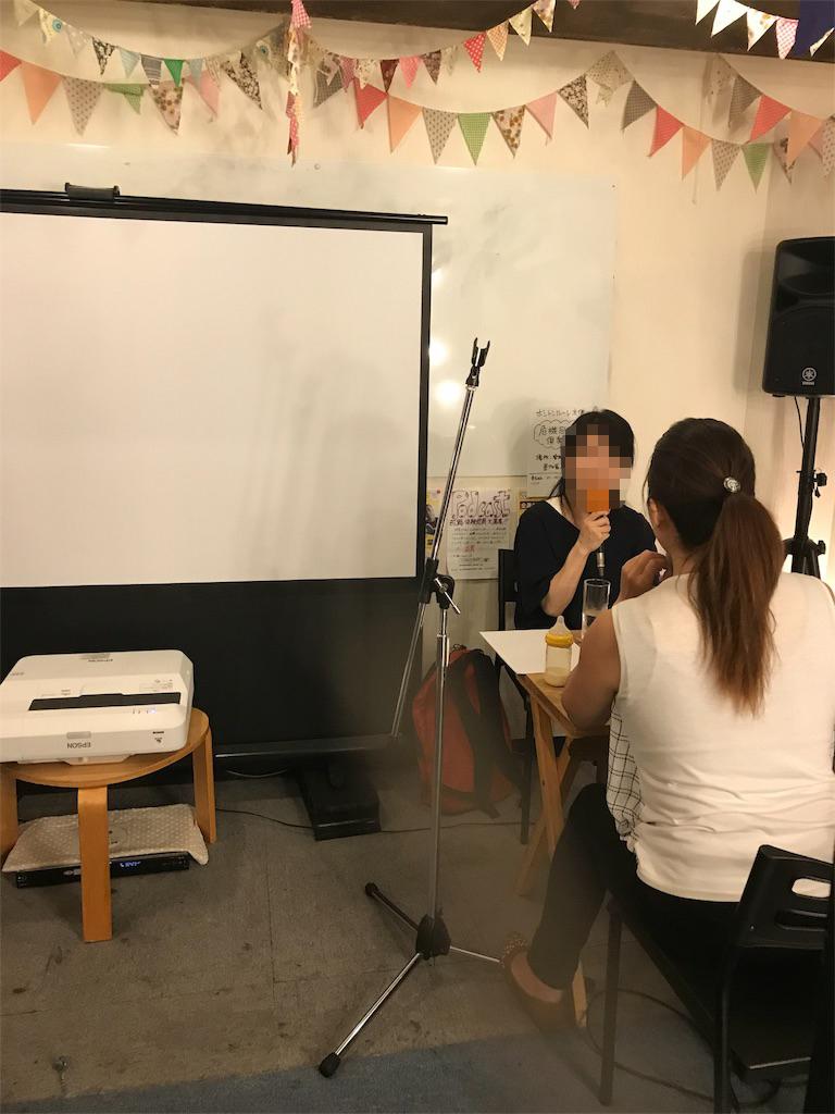f:id:iwatako:20180910202003j:plain