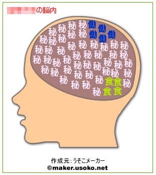 f:id:iwatako:20180918110258j:plain