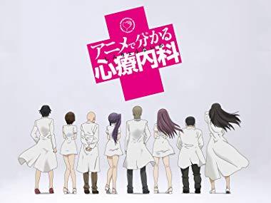 f:id:iwatako:20181001234544j:plain