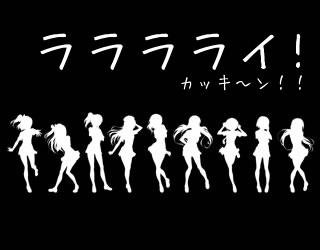 f:id:iwatako:20181025102741j:plain