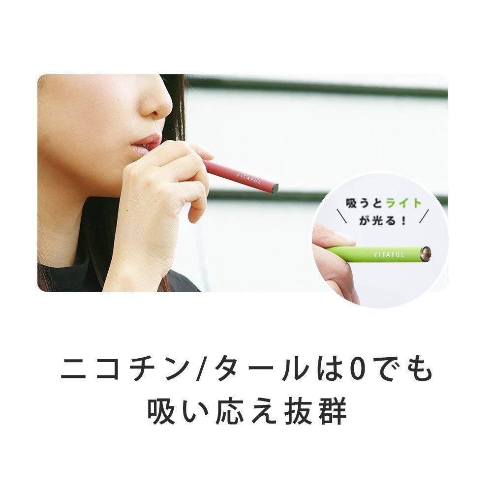 f:id:iwatako:20181112000735j:plain