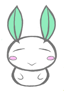 f:id:iwatako:20181124095115j:plain
