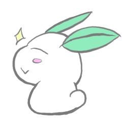 f:id:iwatako:20181129213535j:plain