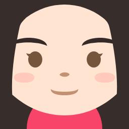 f:id:iwatako:20181216194932p:plain