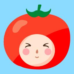 f:id:iwatako:20181216195924p:plain