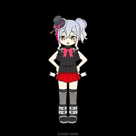 f:id:iwatako:20181216204133p:plain