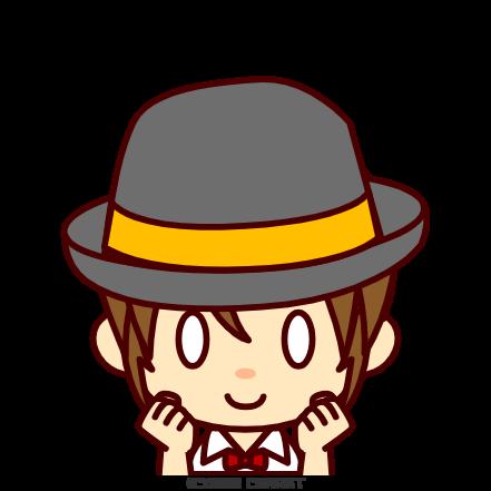 f:id:iwatako:20181216204813p:plain