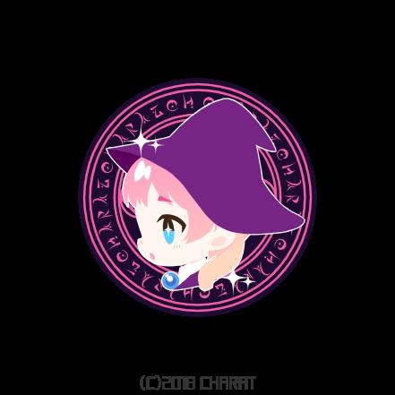 f:id:iwatako:20181216205020p:plain