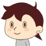 f:id:iwatako:20181216211404p:plain
