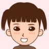 f:id:iwatako:20181216211536p:plain
