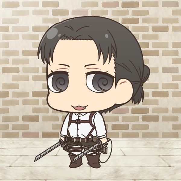 f:id:iwatako:20181217142641p:plain