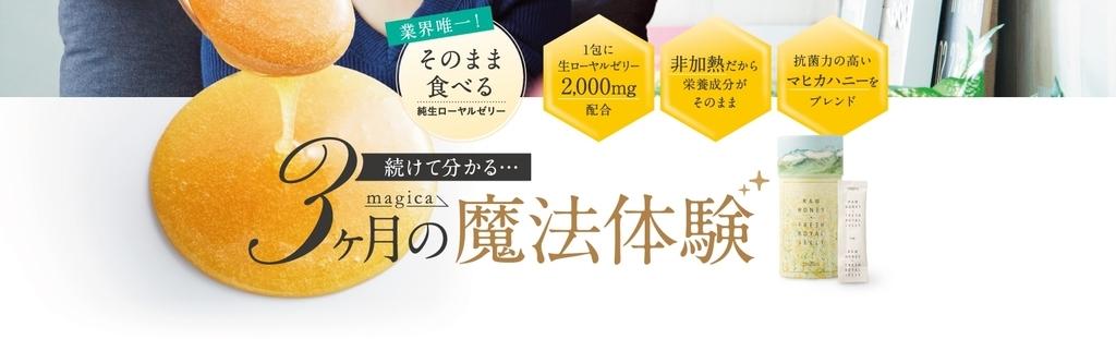 f:id:iwatako:20190111114555j:plain