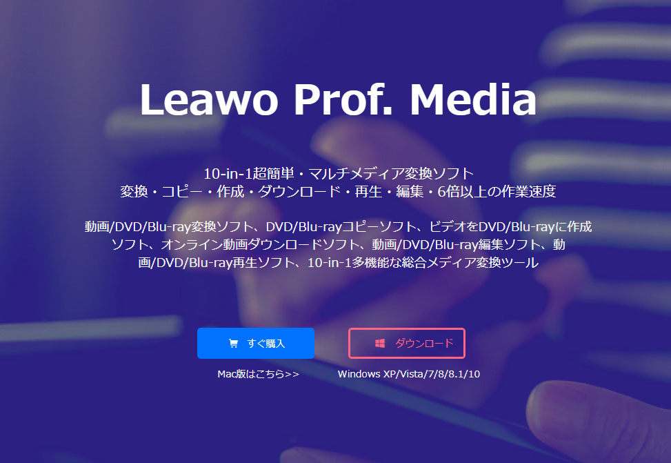 f:id:iwatako:20190124104107j:plain