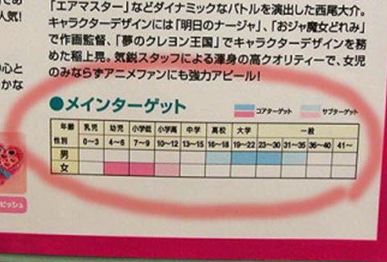 f:id:iwatako:20190127174503p:plain