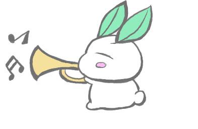 f:id:iwatako:20190228203902j:plain
