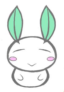 f:id:iwatako:20190313213432j:plain