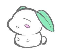 f:id:iwatako:20190316214452j:plain