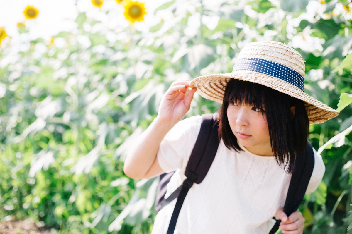 f:id:iwatako:20190427194616j:plain