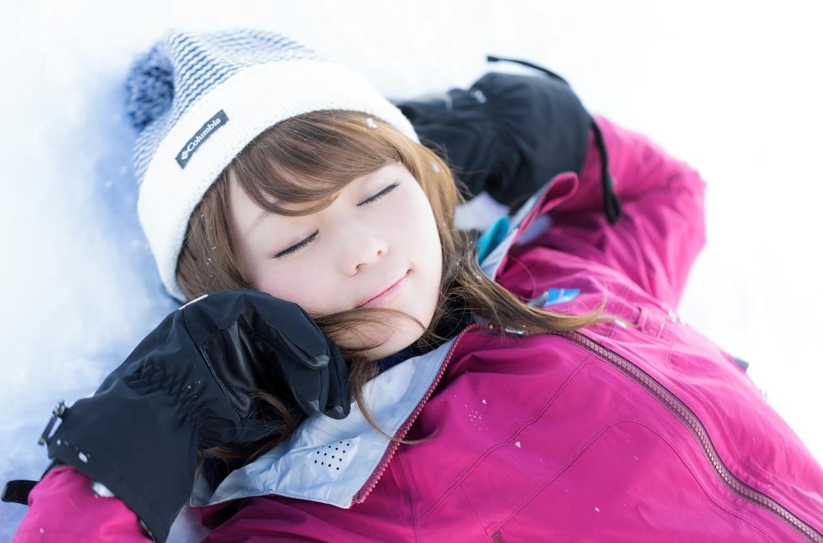 f:id:iwatako:20190427213953j:plain
