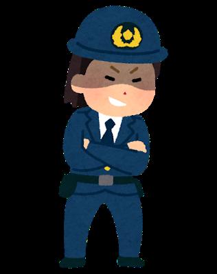 f:id:iwatako:20190504121501p:plain