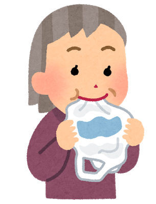 f:id:iwatako:20190506000905p:plain