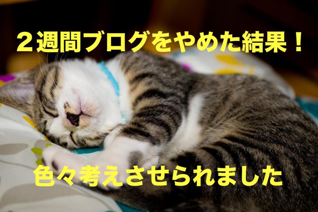 f:id:iwataro:20180522224719j:plain
