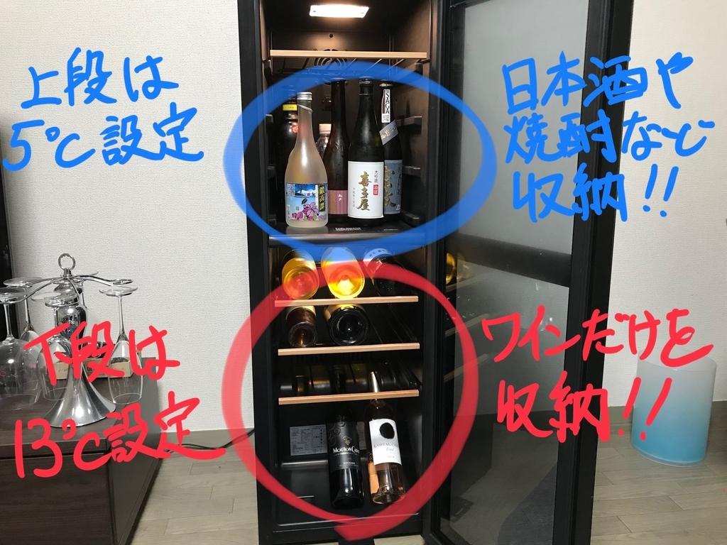 f:id:iwataro:20180922165442j:plain