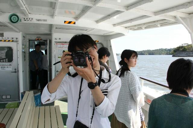 f:id:iwate-u_photo:20160618235426j:image