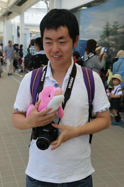 f:id:iwate-u_photo:20160619000020j:image
