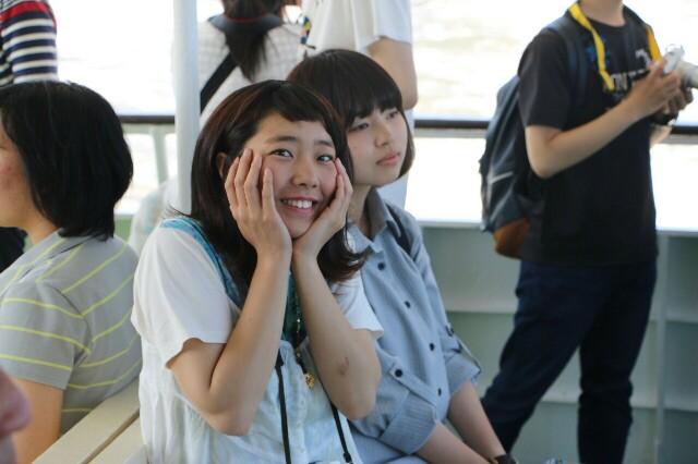 f:id:iwate-u_photo:20160619000430j:image