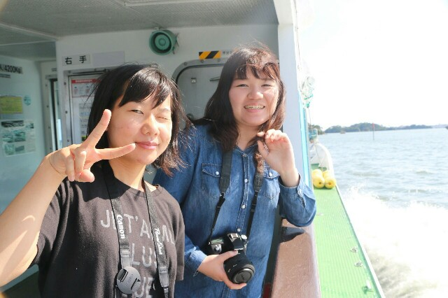 f:id:iwate-u_photo:20160619001223j:image