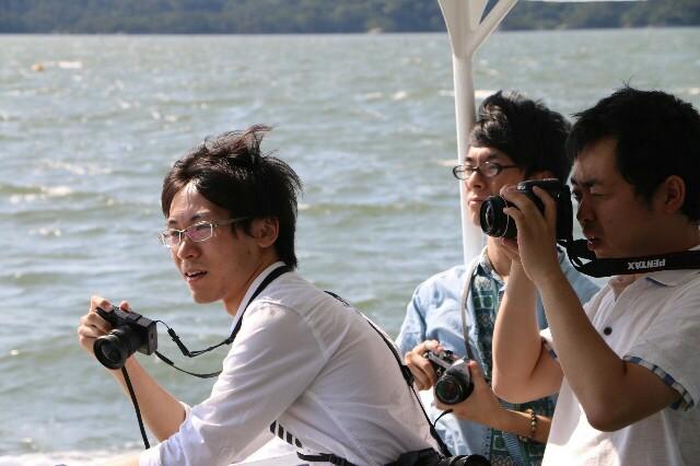 f:id:iwate-u_photo:20160619001253j:image