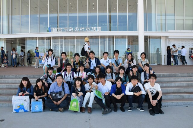 f:id:iwate-u_photo:20160619002015j:image