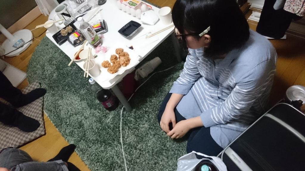 f:id:iwate-u_photo:20161002212137j:plain