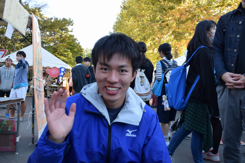 f:id:iwate-u_photo:20161015212435j:plain
