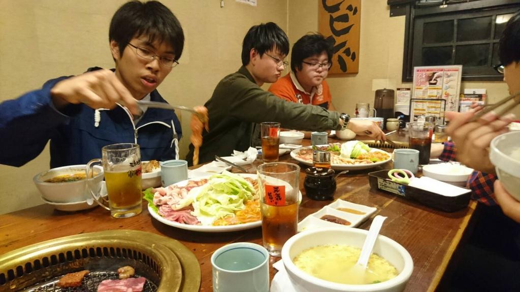 f:id:iwate-u_photo:20161018162557j:plain