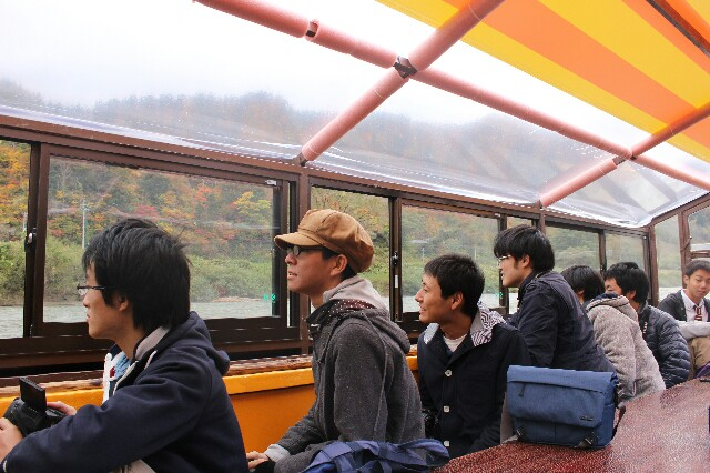 f:id:iwate-u_photo:20161101000249j:image
