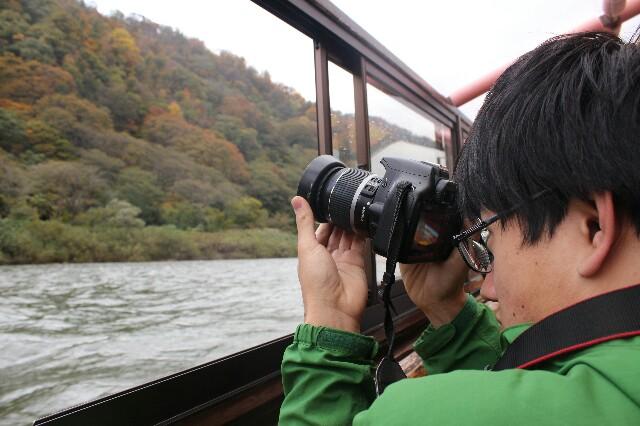 f:id:iwate-u_photo:20161101000556j:image