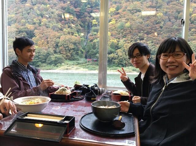 f:id:iwate-u_photo:20161101000758j:image