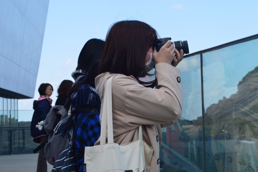 f:id:iwate-u_photo:20161105183555j:plain