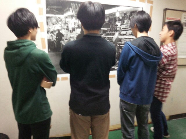f:id:iwate-u_photo:20161107130600j:image