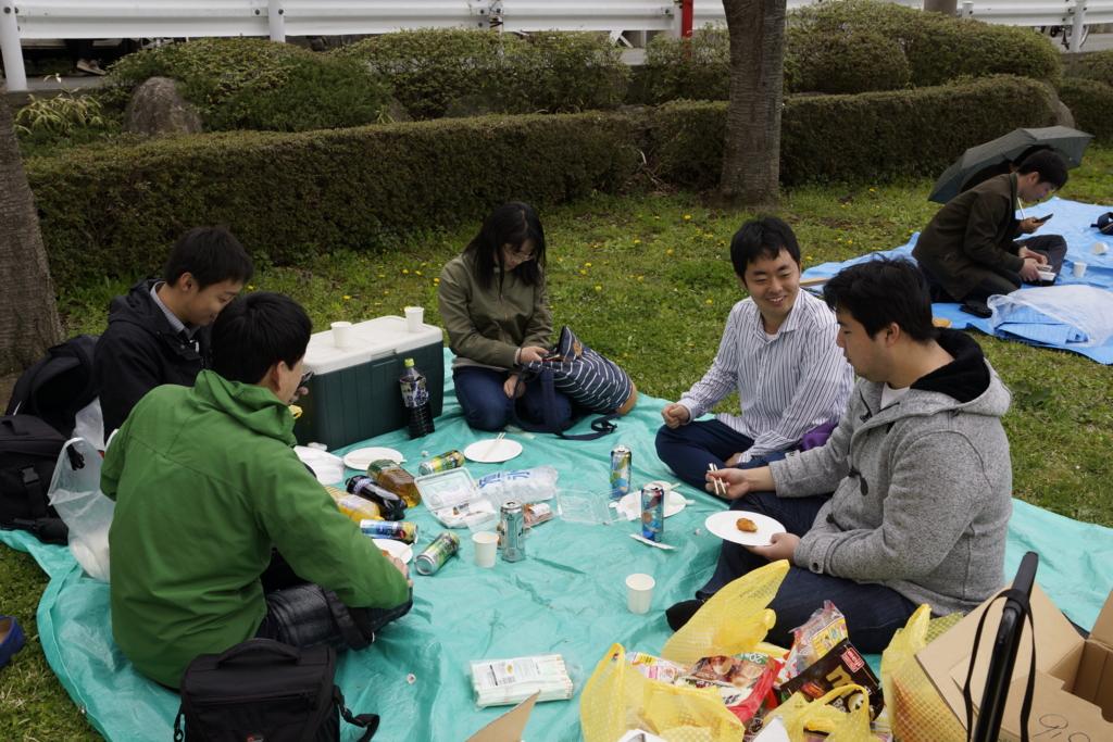 f:id:iwate-u_photo:20170426195925j:plain