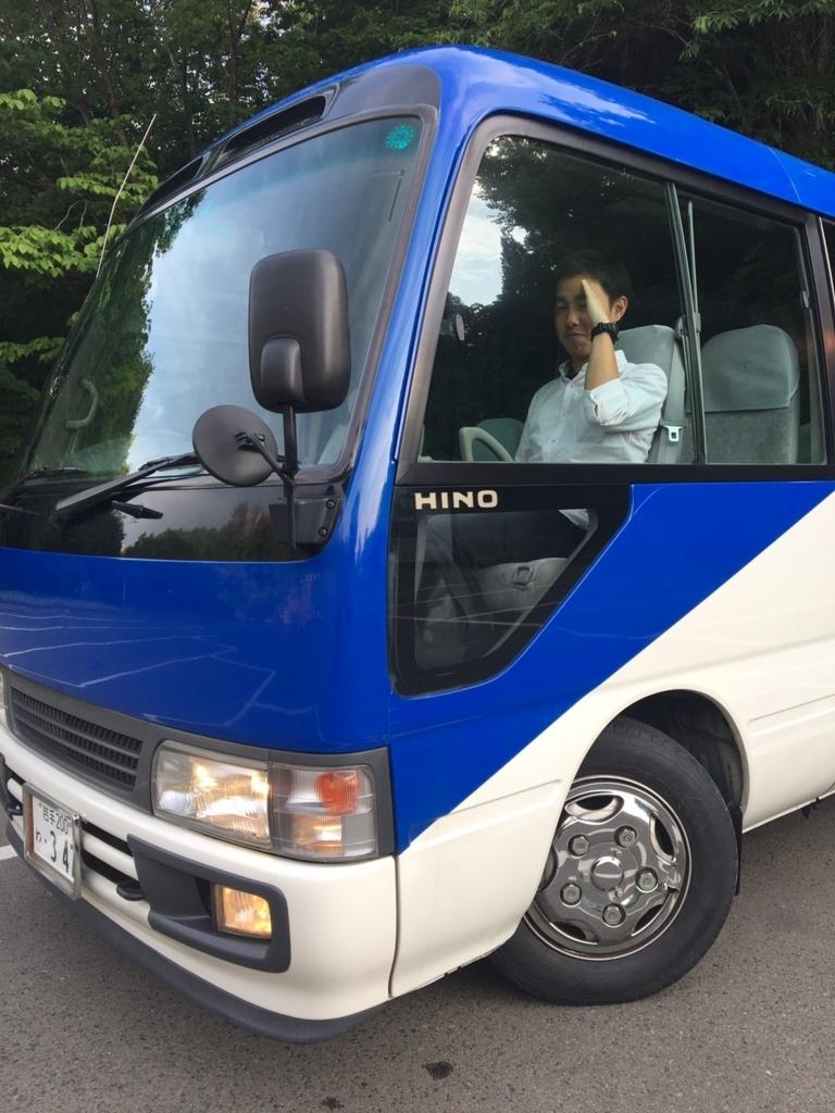 f:id:iwate-u_photo:20170613170440j:plain