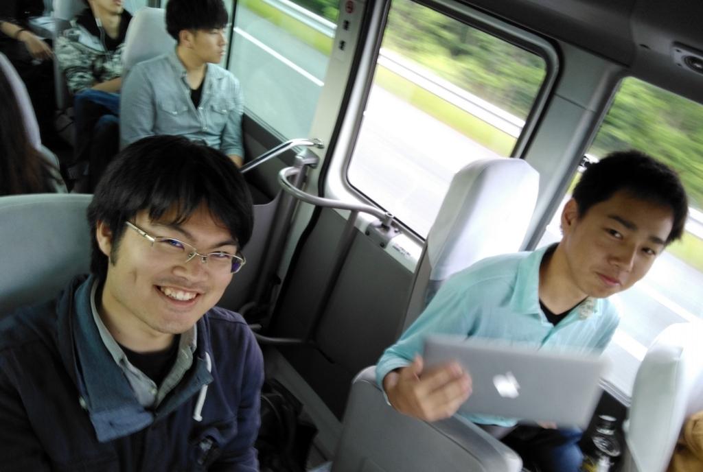 f:id:iwate-u_photo:20170614000906j:plain