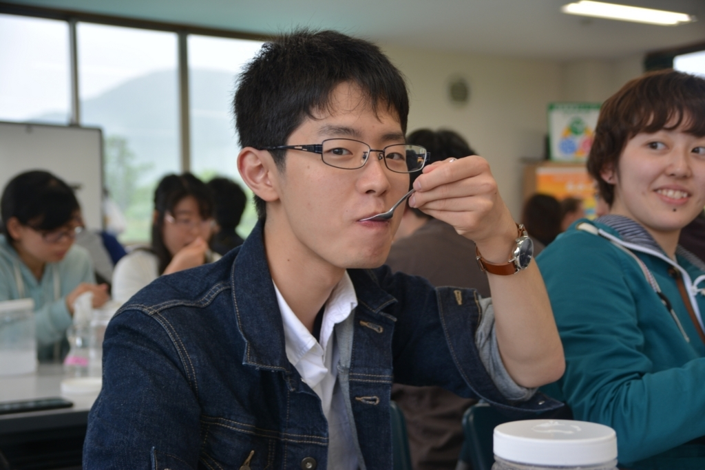 f:id:iwate-u_photo:20170615191711j:plain