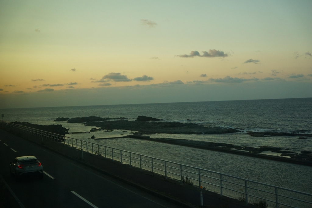 f:id:iwate-u_photo:20170928155920j:plain