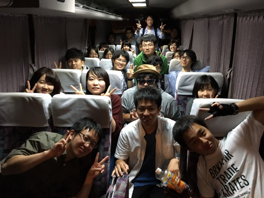 f:id:iwate-u_photo:20170928160233j:plain