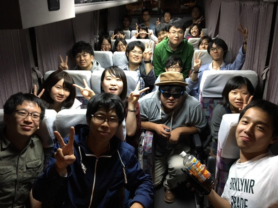 f:id:iwate-u_photo:20170928160340j:plain