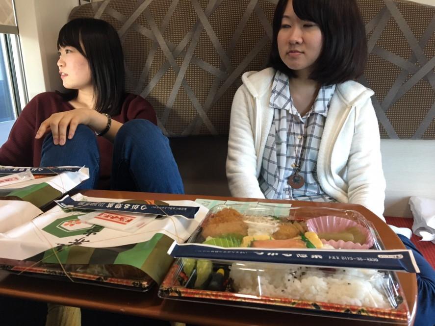 f:id:iwate-u_photo:20170929135218j:plain