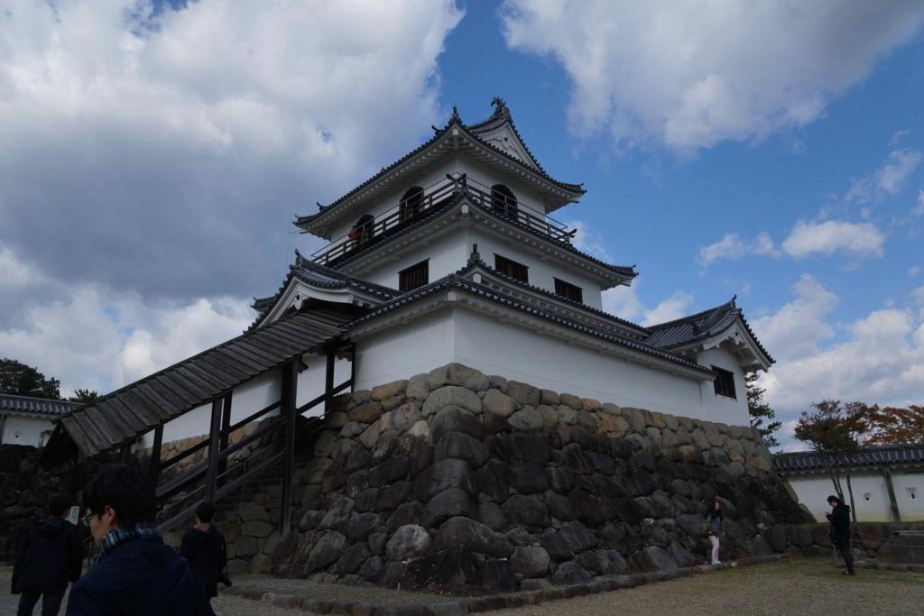 f:id:iwate-u_photo:20171203233741j:plain